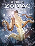 Phillips, Joe: Zodiac - Permanent Calendar: Birthday Calendar