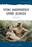 William J. Mann: Von Männern und Jungs