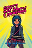 Bryan Lee O'Malley: Scott Pilgrim 5: Gegen den Rest des Universums