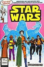 Star Wars Classics Bd. 13