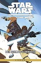 Star Wars: The Clone Wars (zur TV-Serie):…