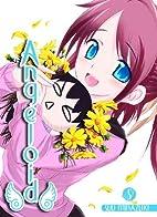 Angeloid: Bd. 5 by Suu Minazuki