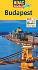 ADAC Reiseführer plus Budapest: Mit…
