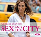 Sex and the City: Lesung by Candace Bushnell