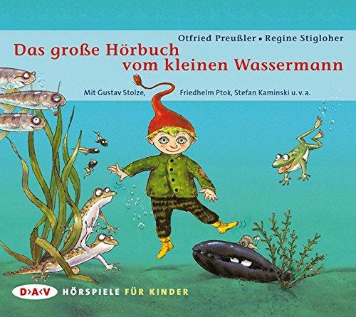 das-gro-e-horbuch-vom-kleinen-wassermann-horspiele-3-cds