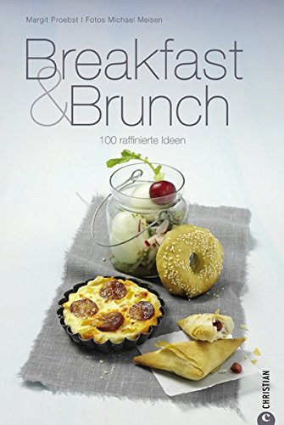 breakfast-brunch-100-raffinierte-ideen-cook-style