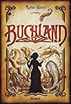 Buchland by Markus Walther