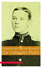L'amour de Platon by Leopold von…