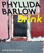 Phyllida Barlow: Brink by Brigitte Franzen