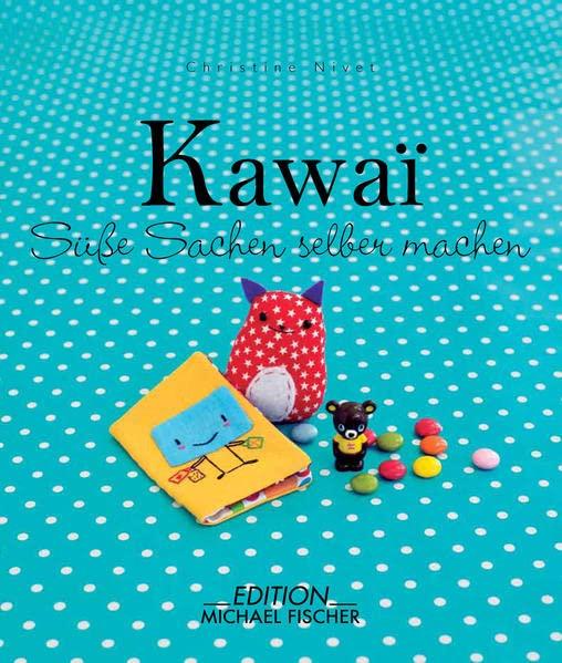 kawaii-su-e-sachen-selber-machen