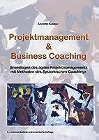 Projektmanagement & Business Coaching:…