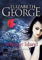 Whisper Island 01. Sturmwarnung by Elizabeth…