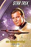 Jerry Oltion: Star Trek - The Original Series 4