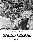 Paulinchen by Hans Limmer