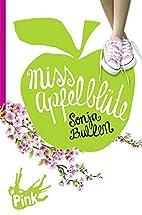 Miss Apfelblüte by Sonja Bullen