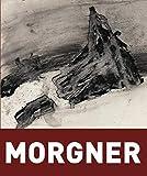 Karin Orchard: Michael Morgner: Zeichnungen