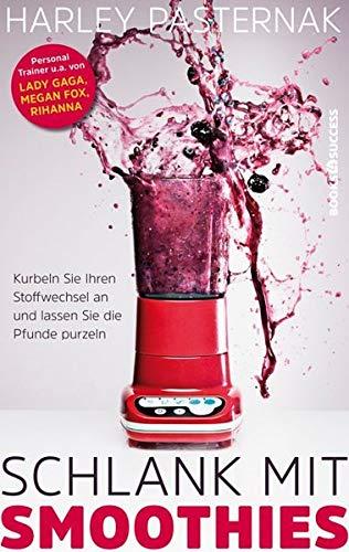 schlank-mit-smoothies