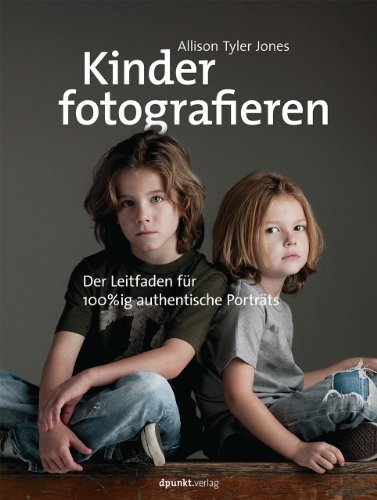 kinder-fotografieren-der-leitfaden-fur-100-ig-authentische-portrats