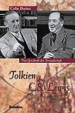 Colin Duriez: Tolkien und C. S. Lewis. Kalender