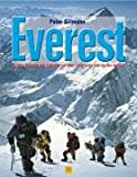 Peter Gillmann: Everest. Sconto