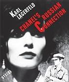 Karl Lagerfeld: Chanel's Russian…