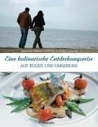 Eine kulinarische Entdeckungsreise von…