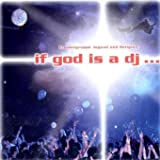 Kurt Möller: If God is a DJ ...