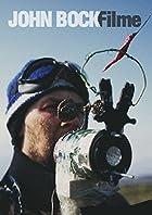 John Bock: Films (Art) by Massimiliano Gioni
