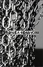 Monica Bonvicini: Cut by Monica Bonvicini