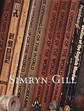 Storer, Russel: Simryn Gill