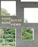 Weski, Thomas: Ruhr Views