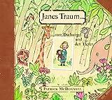 Patrick McDonnell: Janes Traum