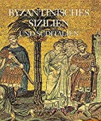 Das byzantinische Sizilien und…