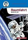 Nicola Herbst: Raumfahrt - Reisen ins All. Benny Blu,  Band 134