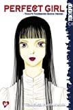 Tomoko Hayakawa: Perfect Girl 10