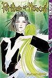 Matsuri Akino: Pet Shop of Horror 01