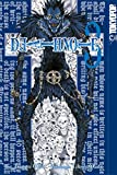Tsugumi Ohba: Death Note 03. Shonen Jump Manga