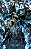 Lee, Jim: All Star Batman 01