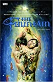 Darren Aronowsky: The Fountain. Panini Comics
