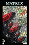 Andy Wachowski: Matrix 01