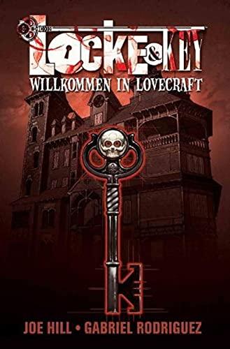 locke-key-band-1-willkommen-in-lovecraft