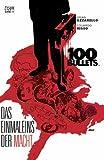 Eduardo Risso: 100 Bullets 11