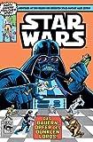 Carmine Infantino: Star Wars Classics 04