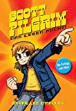 Bryan Lee O'Malley: Scott Pilgrim 01