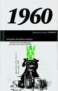 50 Jahre Popmusik - 1960. Buch und CD. Ein…