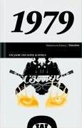 Diskothek Süddeutsche Zeitung : 1000 Songs,…