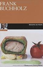 Frank Buchholz - SZ Bibliothek der…