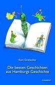 Die besten Geschichten aus Hamburgs…