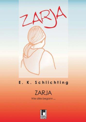 zarja-wie-alles-begann