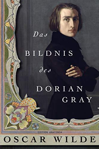 das-bildnis-des-dorian-gray-edition-anaconda-lesebandchen